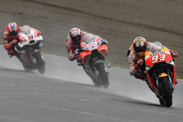 93-marc-marquez-espdsc_6756-gallery_full_top_fullscreen