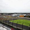 Info, orari e record: guida al GP del Giappone di F1