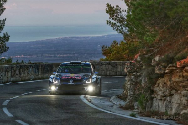 sebogier-rally-spain-2016-4