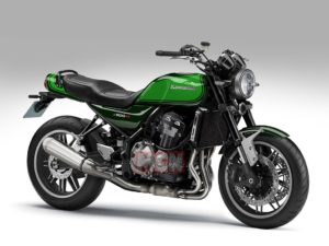 z900rs__verde-classic2