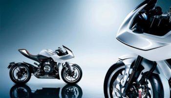 suzuki-recursion-turbo-concept-04