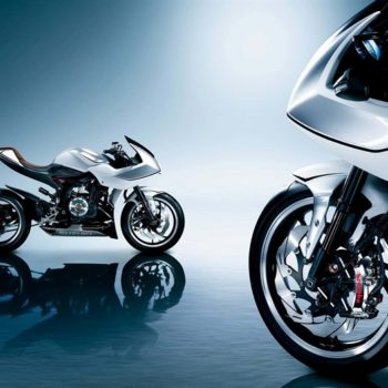 suzuki-recursion-turbo-concept-04