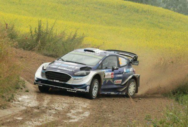 tanak-rally-wrc-polonia-2017