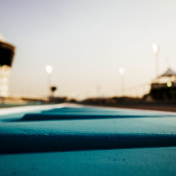 Info, orari e record: guida al GP di Abu Dhabi di F1