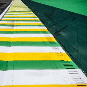 Info, orari e record: guida al GP del Brasile di F1