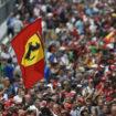 La Ferrari lascerà la F1? No, ma le parole di Marchionne lanciano il messaggio giusto