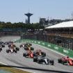 F1, GP del Brasile: ecco le pagelle di tutti i protagonisti