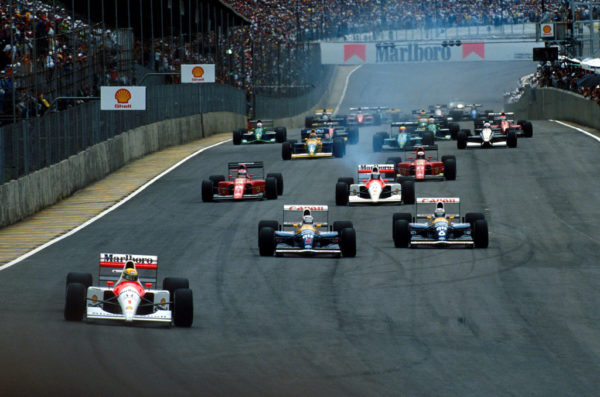 1991_brazilian_grand_prix_start_by_f1_history-d9rpw4f