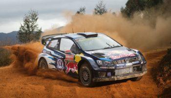 Tra mille incertezze, infine il WRC giunge in Australia