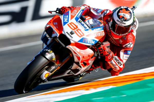 99-jorge-lorenzo-esp_gp_3813-gallery_full_top_fullscreen