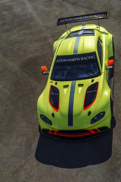 aston_martin_racing2018_vantage_gte05-jpg