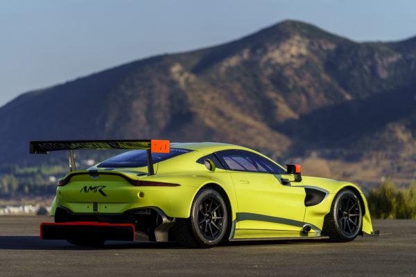 aston_martin_racing2018_vantage_gte10-jpg