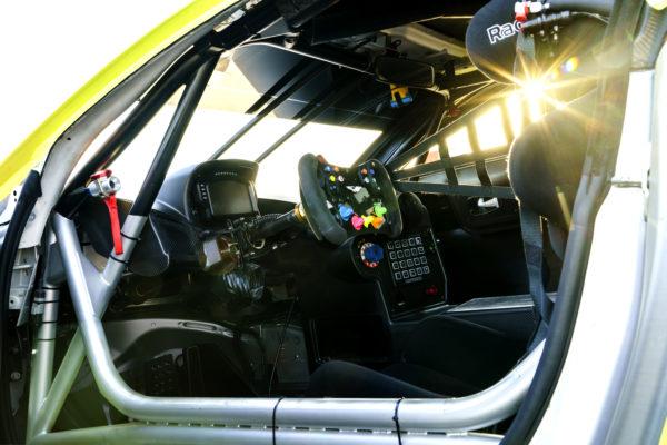 aston_martin_racing2018_vantage_gte11-jpg