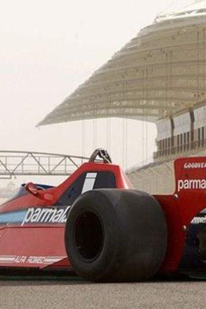 Brabham BT46 B: quando Murray, Ecclestone e l'Alfa Romeo spaventarono la F1