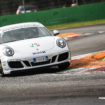 Video Recensione: Porsche 911 Carrera GTS e Porsche Driving Experience