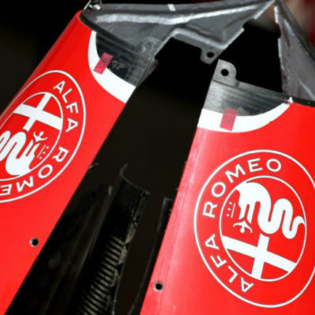 E' ufficiale: Alfa Romeo tornerà in F1 con Sauber a partire dal 2018!