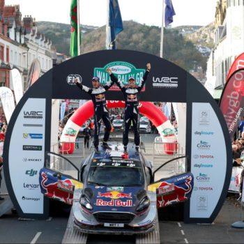 WRC 2017: il Maxi-Pagellone