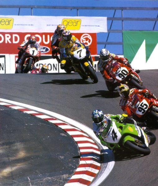 1999-superbike-laguna-seca-yanagawa-gobert-bostrom-chili-corser-fogarty-haga