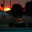 Lo sport è di tutti, il Motorsport no: la RAI nel 2018 potrebbe dire addio alla F1