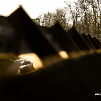 Monza Rally Show 2017: ecco la photogallery