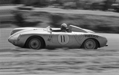 Ricardo Rodriguez Le Mans