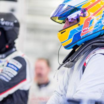 Fernando Alonso correrà la 24 Ore di Le Mans 2018 con Toyota! E non solo…