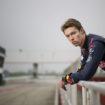 """Daniil Kvyat approda nella Scuderia Ferrari! A lui il ruolo di """"development driver"""""""