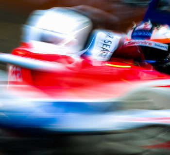 Felix Rosenqvist vince l'ePrix di Marrakesh! Ma il ritiro di Di Grassi non scioglie i dubbi…