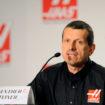"""""""Non ci sono americani abbastanza bravi per la F1"""": Gunther Steiner irrita tutta l'IndyCar"""