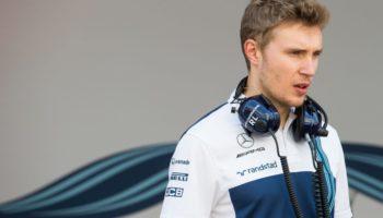 Williams, non c'è spazio per Kubica: Stroll e Sirotkin i titolari, il polacco farà il 3° pilota