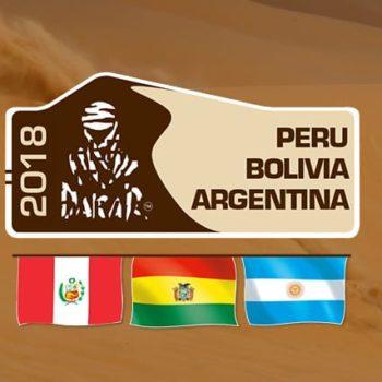 Rally Dakar 2018: tutti i favoriti delle classi in gara