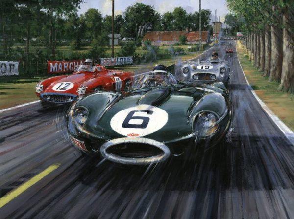 le-mans-1955-2