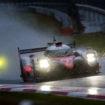 FIA ed ACO modificano il Regolamento in LMP1. Toyota 1″5 a giro più lenta dei prototipi endotermici?