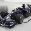 Dopo Haas e Williams è il turno della RedBull: svelata la RB14, già pronta per un Filming Day