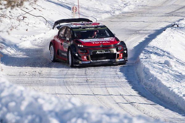 wrc-rally-monte-carlo-2017-kris-meeke-paul-nagle-citroen-c3-wrc-citroen-world-rally-team