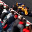 Test Barcellona, Day 3: ecco l'imbarazzante prova di Pit Stop della McLaren