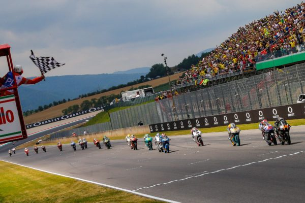 10517_gpmugello_moto3_action-gallery_full_top_fullscreen