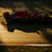 """Test Barcellona, Day 3: Vettel disintegra il muro dell'1'17"""", Mercedes ancora veloce sulle Medium"""