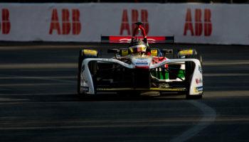 Daniel Abt vince l'ePrix più noioso del mondo: in Messico le Mahindra vanno KO, i sorpassi quasi non ci sono