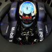 Ricciardo la spunta sulle due Mercedes mentre la Ferrari alterna i piloti. La Renault incuriosisce, la McLaren proprio no
