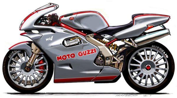 guzzi-va10-sp-superbike1