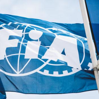 Ruote coperte e addio alettoni: ecco la F1 del 2021, tutta spettacolo e sicurezza