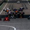 F1, GP della Cina: ecco le pagelle di tutti i protagonisti