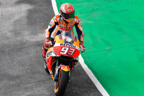 93-marc-marquez-esp_ds59794-gallery_full_top_fullscreen