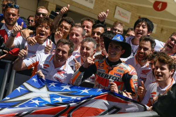 93-marc-marquez-esp_dsc8321-gallery_full_top_fullscreen