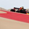 Le FP1 del Bahrain si chiudono con Ricciardo in cima e Verstappen sul fondo. Bene Raikkonen
