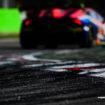"""Giorgio Sanna racconta la sua Squadra Corse: """"A breve l'upgrade della GT3, e a Le Mans e al 'Ring…"""""""