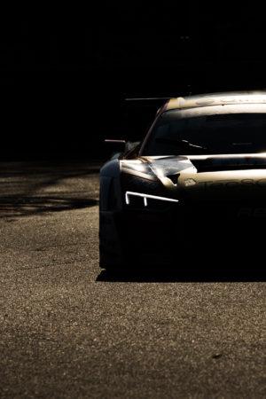 Blancpain GT Endurance Series: ecco la photogallery del sabato