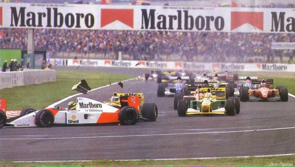 magny-cours-1992-4