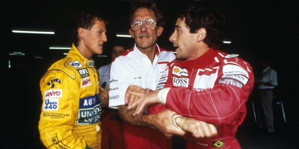 magny-cours-1992-5
